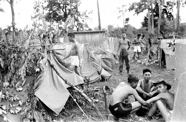 лагерь 1953 2.jpg