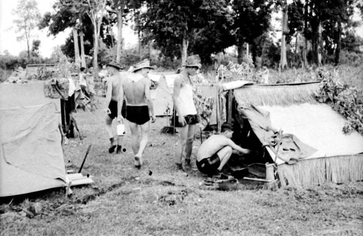 лагерь 1953 3.jpg