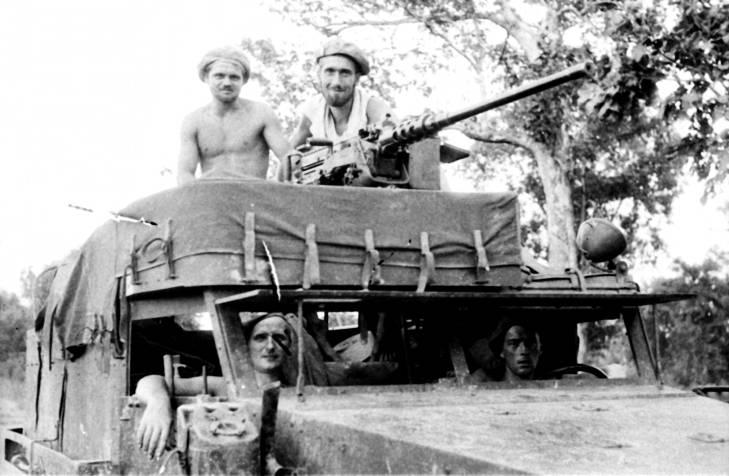 танкисты 1953.jpg