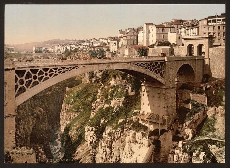 Константина мост.jpg
