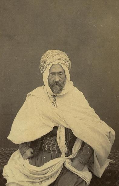 Алжирец Бискра.jpg