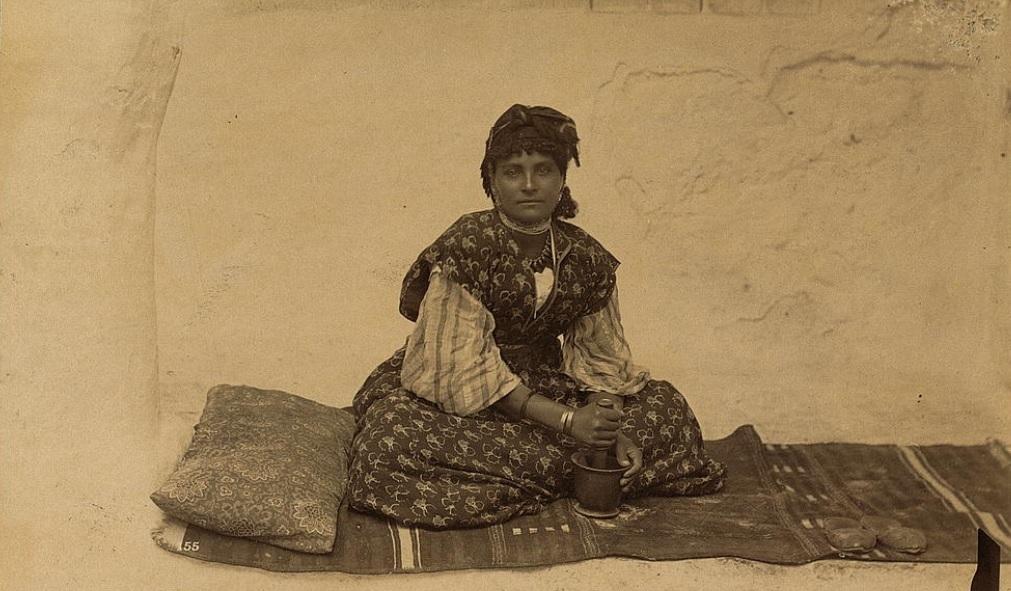 Женщина из Константины.jpg