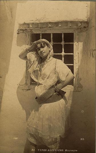 Мавританка 1.jpg