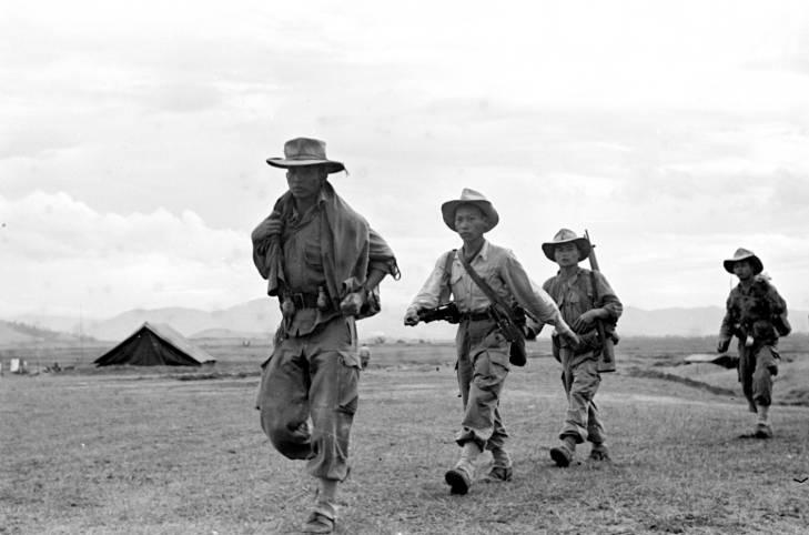 в дороге 1953 2.jpg