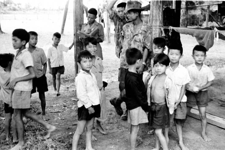 дети 1953.jpg