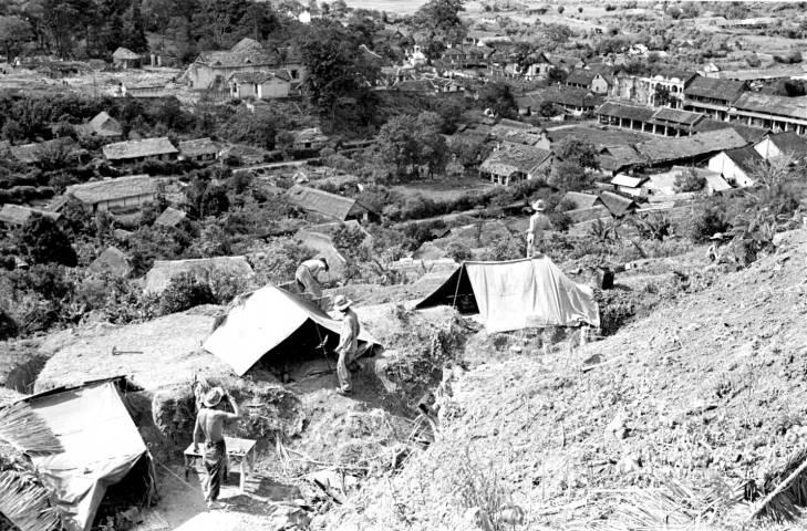 лагерь 1953 0.jpg