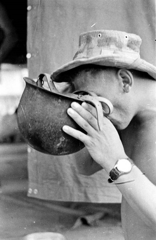 солдат 1953.jpg