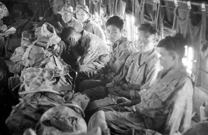 вьет парашютисты 1950.jpg