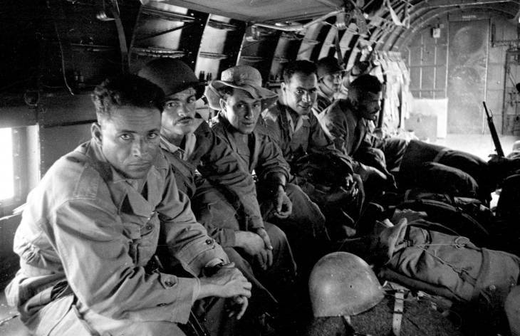 парашютисты 1950 2.jpg