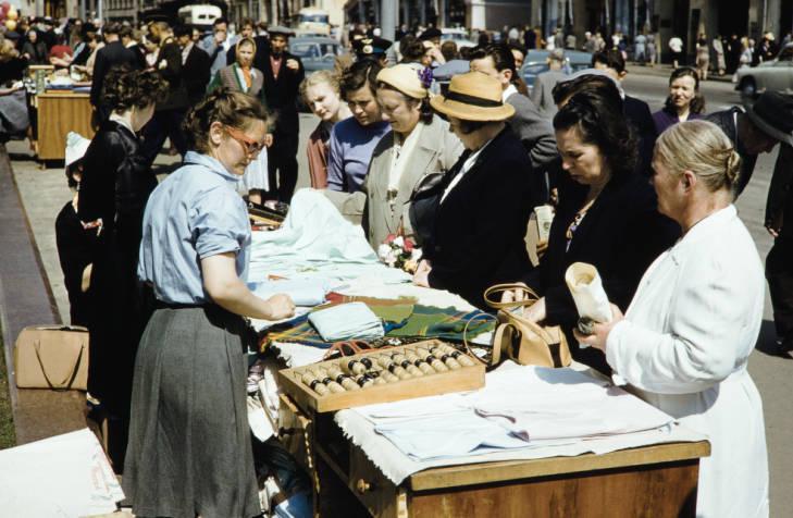 Москва уличная торговля 2.jpg