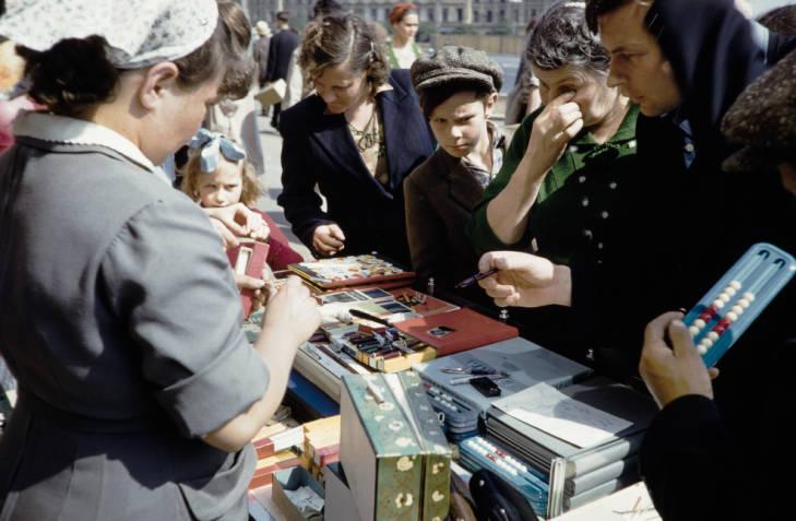 Москва уличная торговля 3.jpg