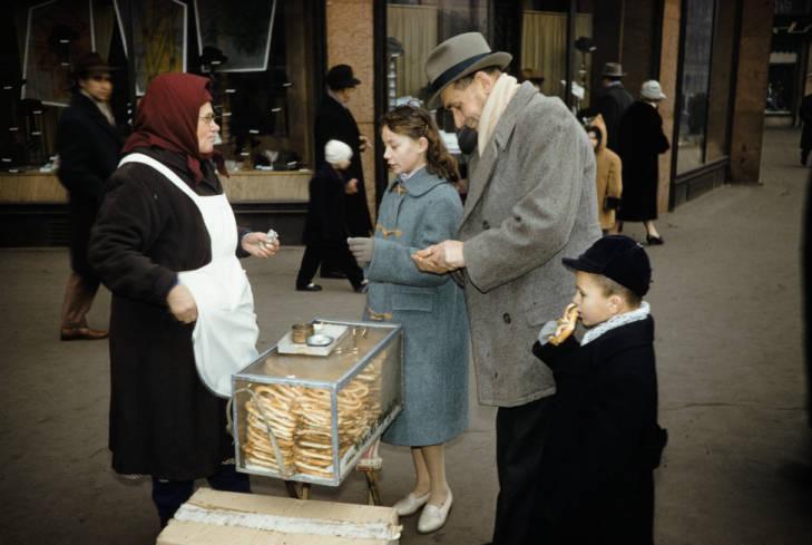 Москва уличная торговля 6.jpg