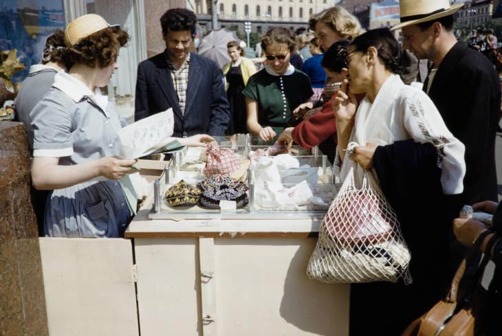 Москва уличная торговля 8.jpg