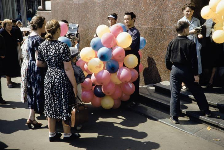 Москва уличная торговля 9.jpg