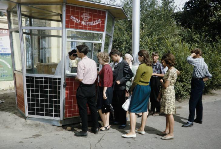 Москва уличная торговля 10.jpg
