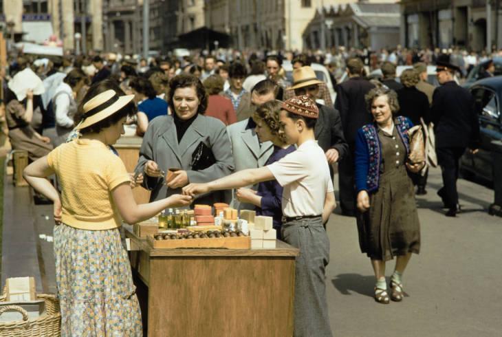 Москва уличная торговля.jpg