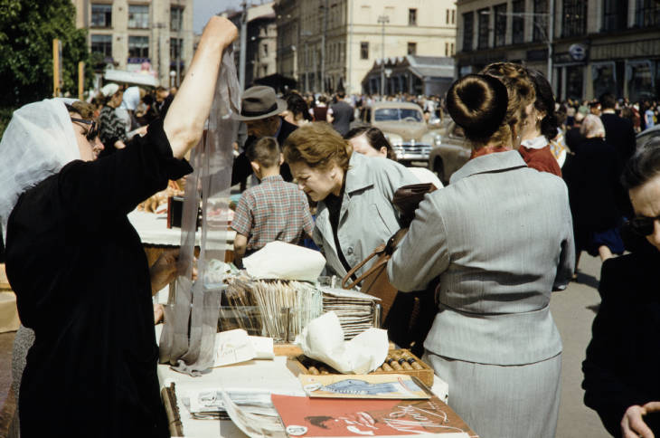 Москва уличная торговля 11.jpg