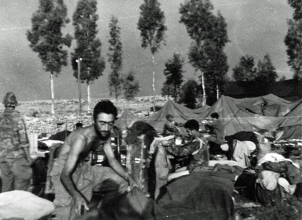 демонтаж палаток 1961.jpg