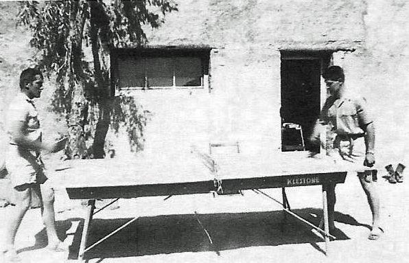 Настольный теннис 1961.jpg