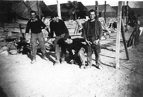 Партия в петанк 1960.jpg