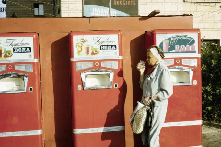 Москва автоматы газировки 3.jpg