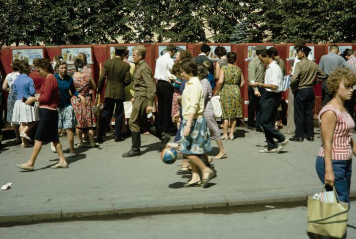 Москва автоматы газировки 6.jpg
