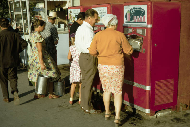 Москва автоматы газировки 7.jpg