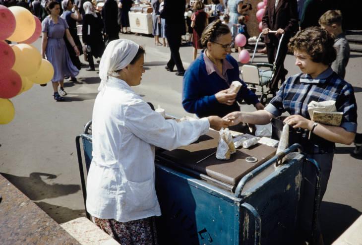 Москва мороженое 2.jpg