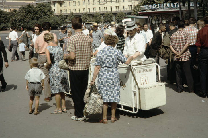 Москва мороженое 3.jpg
