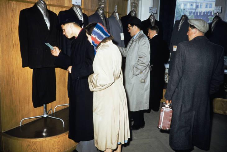 Москва в магазине готового платья.jpg