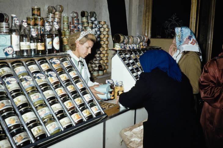 Москва в магазине продуктов.jpg