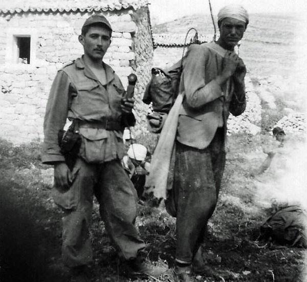 Во время операции Фламмеш май 19602.jpg
