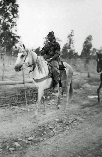 Зуав кавалерист июнь 1960.jpg