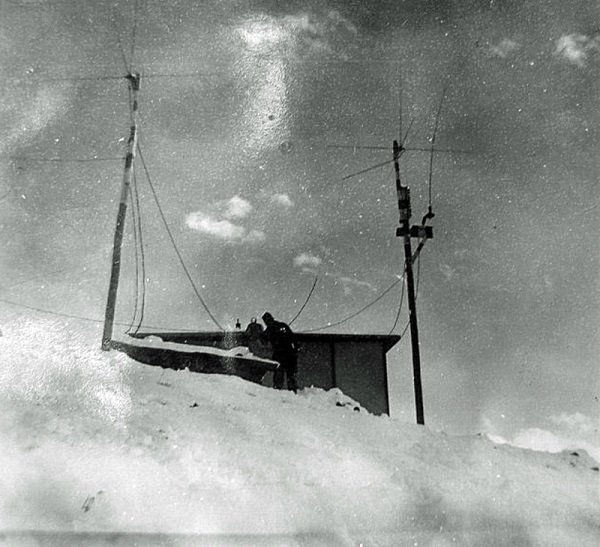 Радиопост 12 янв 1960.jpg