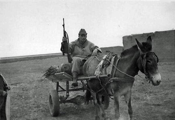 Сержант Сантарелли май 1960.jpg