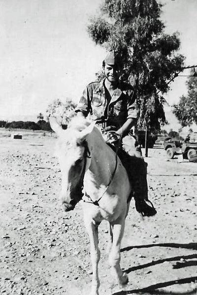 Сержант Сантарелли.jpg