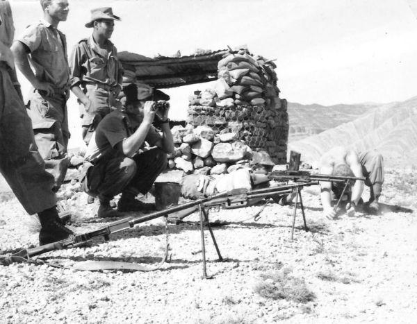 упражнения в стрельбе июнь 1960.jpg