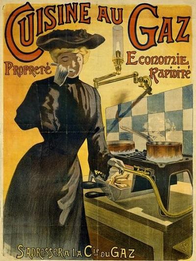 Газовая плита 1900.jpg