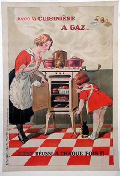 газовая плита 1920.jpg