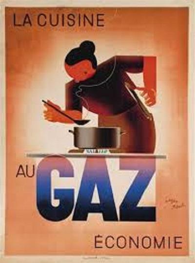 Газовая плита.jpg