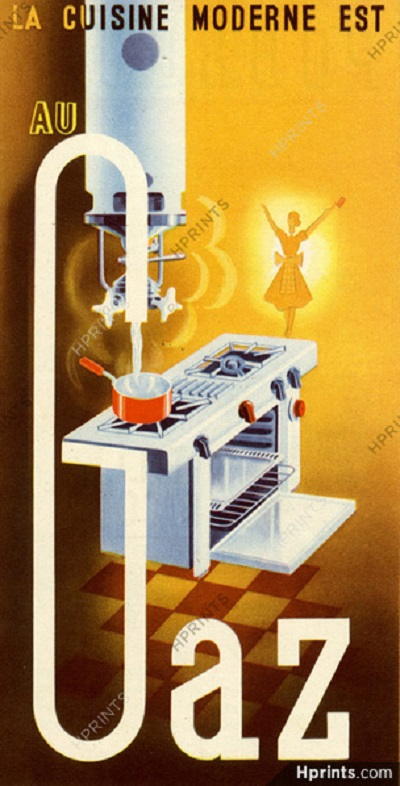 совр газовая плита 1920.jpg