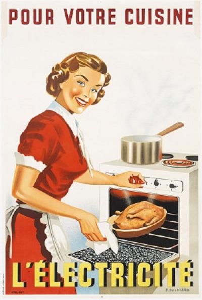 электричество для вашей кухни 1953.jpg