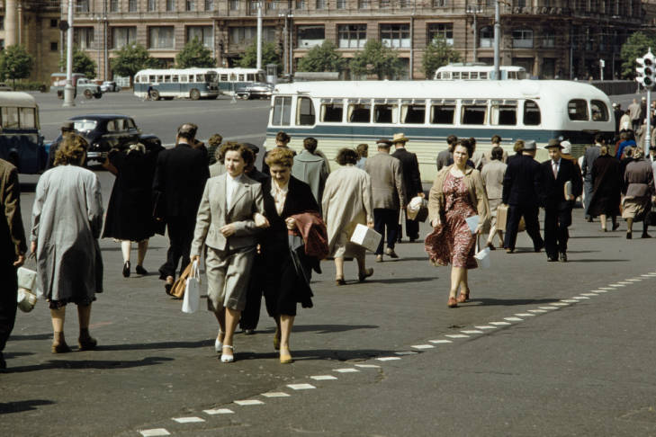 Москва пешеходы 3.jpg