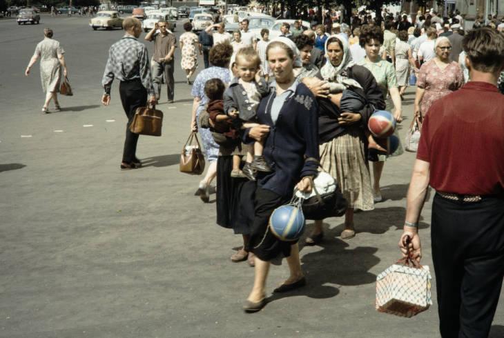 Москва Пешеходы 7.jpg