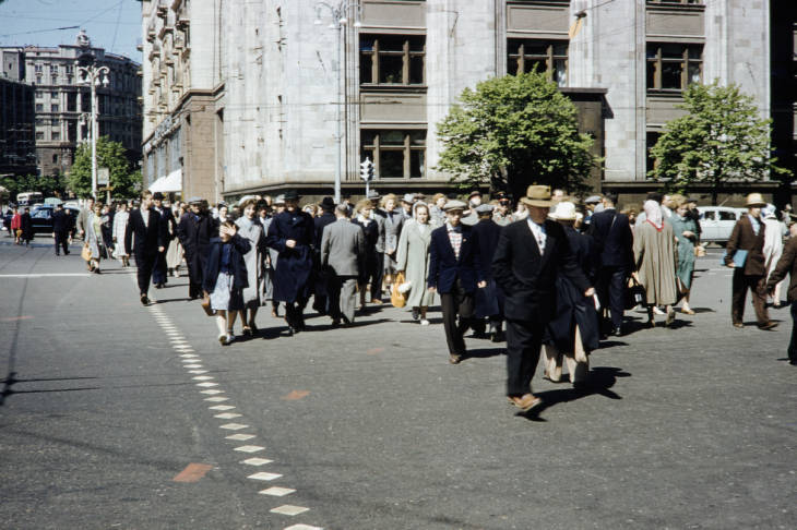Москва пешеходы 8.jpg