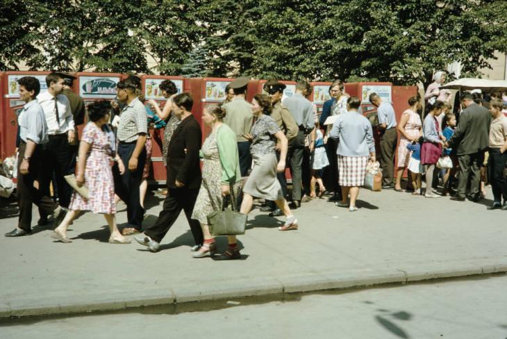 Москва пешеходы.jpg