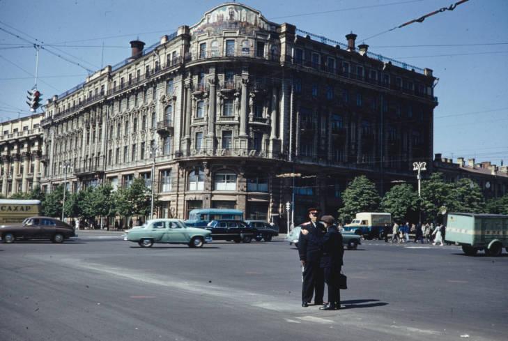 Москва у Националя.jpg