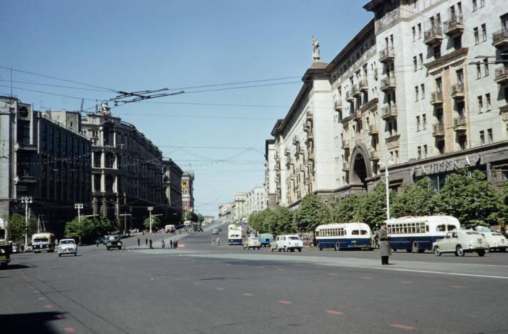Москва ул Горького 2.jpg
