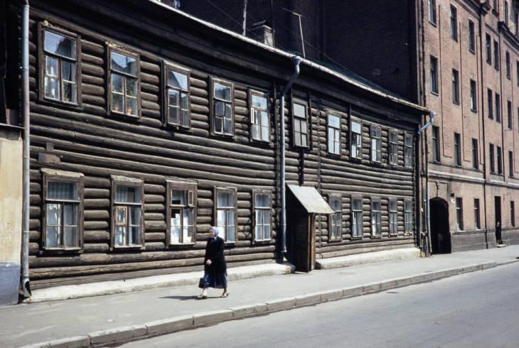 Москва улица 3.jpg