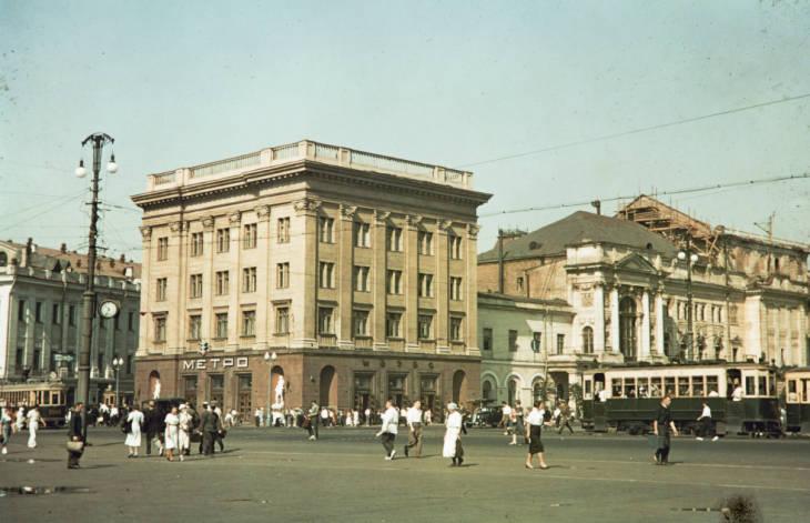 Москва улица 5.jpg